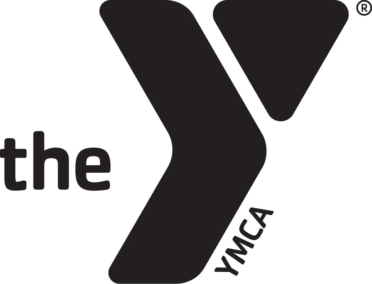 YMCA 5k Logo